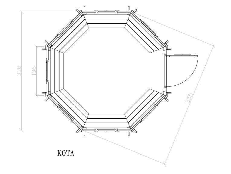 KOTA-8